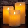 Electric Led Candles